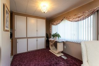 "Photo 9: 134 3665 244 Street in Langley: Otter District Manufactured Home for sale in ""LANGLEY GROVE ESTATES"" : MLS®# R2109959"