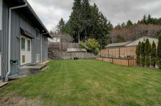 Photo 10: 644 Dogwood Dr in : NI Gold River House for sale (North Island)  : MLS®# 871910