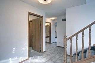 Photo 3: 1328 48 Avenue NW in Calgary: North Haven Detached for sale : MLS®# A1103760