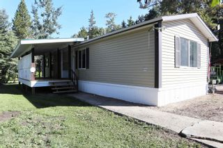 Photo 2: 3166 Hwy 622: Rural Leduc County House for sale : MLS®# E4263583