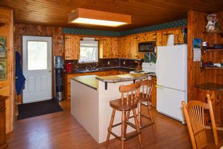 Photo 2: 11 Welcome Channel in South of Kenora: House for sale : MLS®# TB212413
