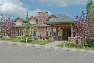 Photo 39: 1202 92 Crystal Shores Road: Okotoks Apartment for sale : MLS®# A1027921