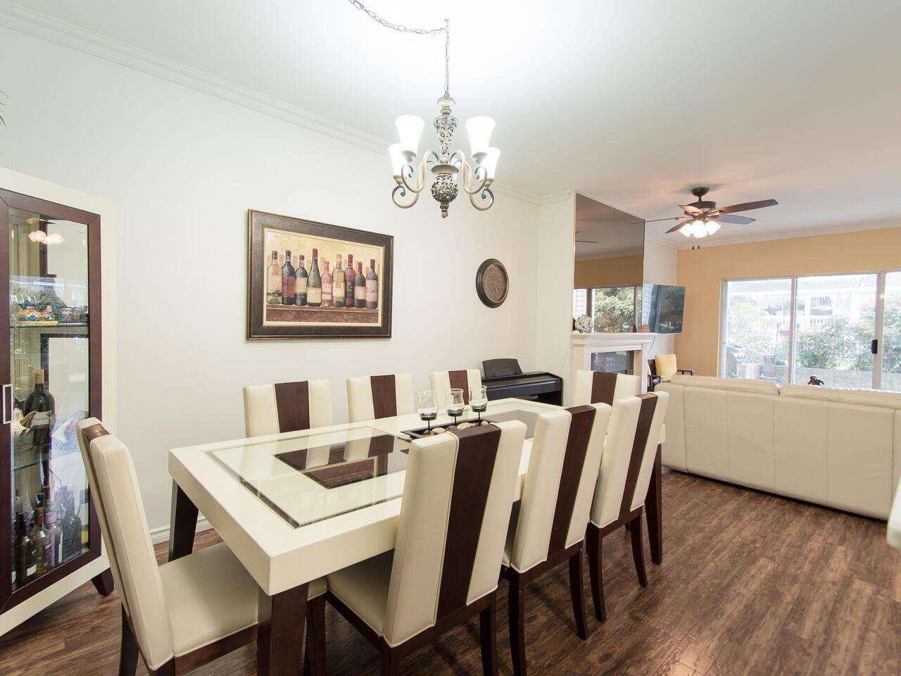 Photo 16: Photos: 108 13918 72 Avenue in Surrey: East Newton Condo for sale : MLS®# R2538723