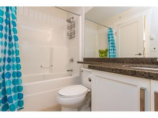"""Photo 26: 13 22865 TELOSKY Avenue in Maple Ridge: East Central Townhouse for sale in """"WINDSONG"""" : MLS®# R2610706"""