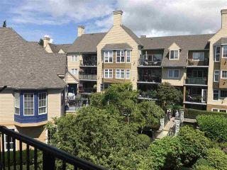 Photo 35: 403 1369 56 Street in Delta: Cliff Drive Condo for sale (Tsawwassen)  : MLS®# R2471838