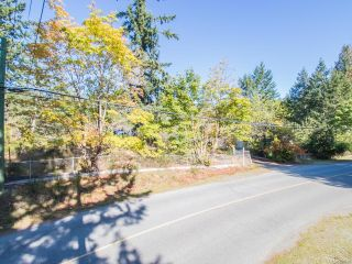 Photo 30: LOT 3 Extension Rd in NANAIMO: Na Extension Land for sale (Nanaimo)  : MLS®# 830669