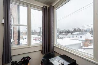 Photo 18: 28 101 Eugenie Street in Winnipeg: Norwood Condominium for sale (2B)  : MLS®# 202102137