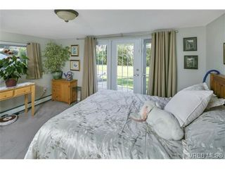 Photo 19: 4200 Cedar Hill Rd in VICTORIA: SE Mt Doug House for sale (Saanich East)  : MLS®# 721672