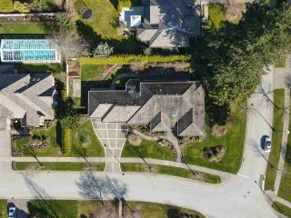 Photo 39: 2318 CHANTRELL PARK Drive in Surrey: Elgin Chantrell House for sale (South Surrey White Rock)  : MLS®# R2558616