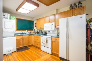 Photo 24: 1251 RIVERSIDE Drive in North Vancouver: Seymour NV House for sale : MLS®# R2621579