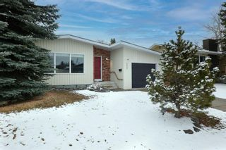Photo 1: 12420 Lake Christina Road SE in Calgary: Lake Bonavista Detached for sale : MLS®# A1085247