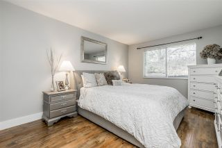 """Photo 13: 117 1755 SALTON Road in Abbotsford: Central Abbotsford Condo for sale in """"THE GATEWAY"""" : MLS®# R2438993"""