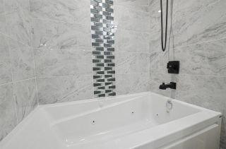 """Photo 14: 406 4194 MAYWOOD Street in Burnaby: Metrotown Condo for sale in """"PARK AVENUE TOWERS"""" (Burnaby South)  : MLS®# R2566232"""