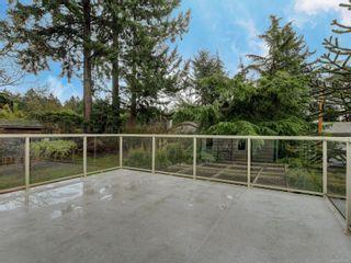 Photo 30: 2681 Selwyn Rd in : La Mill Hill House for sale (Langford)  : MLS®# 864268
