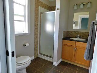 Photo 13: 5312 50 Avenue: Bon Accord House for sale : MLS®# E4244478