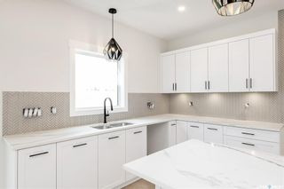 Photo 8: 306 Burgess Crescent in Saskatoon: Rosewood Residential for sale : MLS®# SK863934