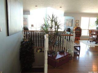 Photo 32: 109 Sunset Drive in Estevan: Residential for sale (Estevan Rm No. 5)  : MLS®# SK855278