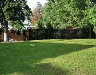 Photo 9: 7658 MILLER in Prince_George: Parkridge House for sale (PG City South (Zone 74))  : MLS®# N182395