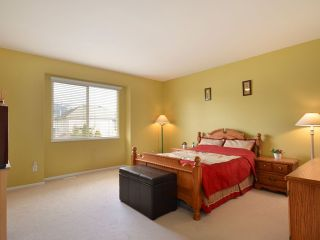 """Photo 5: 1081 TIGRIS Crescent in Port Coquitlam: Riverwood House for sale in """"N"""" : MLS®# V932935"""