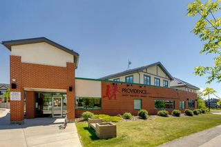 Photo 35: 280 Mckenzie Towne Link SE in Calgary: McKenzie Towne Row/Townhouse for sale : MLS®# A1119936