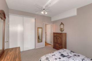Photo 13: 206 920 Saskatoon Road in Kelowna: Rutland South Multi-family for sale (Central Okanagan)  : MLS®# 10211030