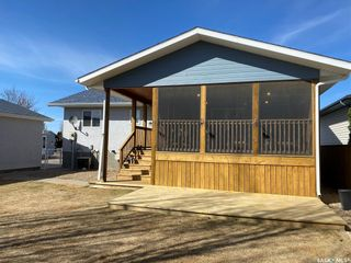 Photo 25: 31 16th Street in Battleford: Residential for sale : MLS®# SK850126