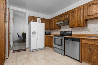Photo 5: 34 Wilfred Knowles Bay in Winnipeg: Algonquin Park Residential for sale (3G)  : MLS®# 202118275