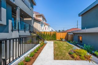 Photo 39: 116 W 59TH Avenue in Vancouver: Marpole House for sale (Vancouver West)  : MLS®# R2613519