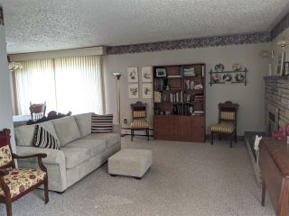 Photo 11: 1979 Acadia Avenue in Westville: 107-Trenton,Westville,Pictou Residential for sale (Northern Region)  : MLS®# 202013784