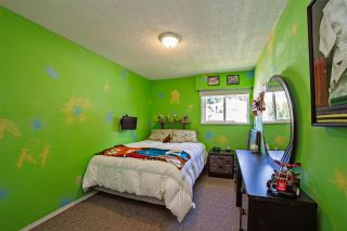 Photo 12: 33139 MYRTLE Avenue in Mission: Mission BC House for sale : MLS®# R2182192