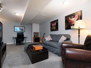 Photo 14: 312 Brunswick Pl in : SW Tillicum House for sale (Saanich West)  : MLS®# 857112