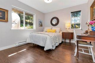 Photo 23: 267 LAURA POINT Road: Mayne Island House for sale (Islands-Van. & Gulf)  : MLS®# R2571207