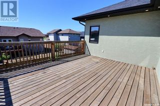 Photo 13: 33 Gillingham CRES in Prince Albert: House for sale : MLS®# SK860441