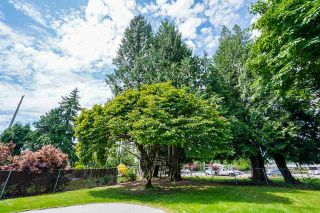 """Photo 36: 806 CRESTWOOD Drive in Coquitlam: Harbour Chines House for sale in """"Harbour Chines"""" : MLS®# R2589446"""