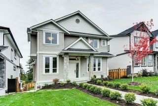 """Photo 2: 24408 112TH Avenue in Maple Ridge: Cottonwood MR House for sale in """"Highfield Estates"""" : MLS®# R2623017"""