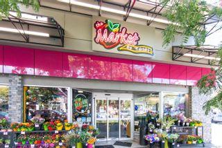 Photo 25: 811 845 Yates St in : Vi Downtown Condo for sale (Victoria)  : MLS®# 851667