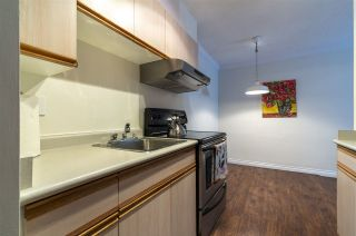 "Photo 14: 306 711 E 6TH Avenue in Vancouver: Mount Pleasant VE Condo for sale in ""PICASSO"" (Vancouver East)  : MLS®# R2501159"