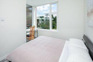 "Photo 13: 203 311 E 6TH Avenue in Vancouver: Mount Pleasant VE Condo for sale in ""Wohlsein"" (Vancouver East)  : MLS®# R2470732"