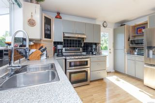 Photo 8: 1330 Roy Rd in : SW Interurban House for sale (Saanich West)  : MLS®# 879941