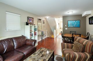 """Photo 5: 43 1561 BOOTH Avenue in Coquitlam: Maillardville Townhouse for sale in """"THE COURCELLES"""" : MLS®# R2297368"""