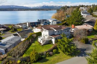 Photo 47: 135 Beach Dr in : CV Comox (Town of) House for sale (Comox Valley)  : MLS®# 869336
