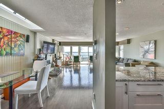 "Photo 6: 15066 ROYAL Avenue: White Rock House for sale in ""White Rock"" (South Surrey White Rock)  : MLS®# R2565589"