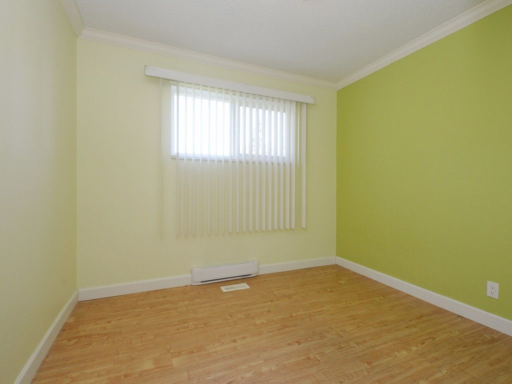 Photo 18: Photos: 11632 STEEVES Street in Maple Ridge: Southwest Maple Ridge House for sale : MLS®# R2495185