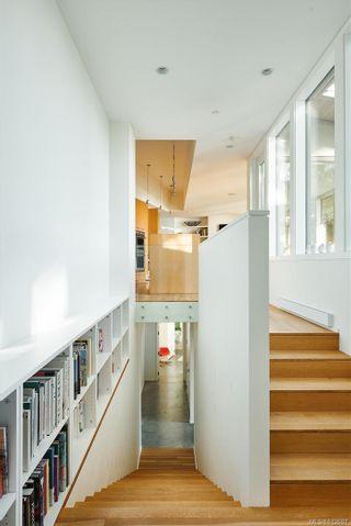 Photo 34: 1130 Silver Spray Dr in Sooke: Sk Silver Spray House for sale : MLS®# 812697