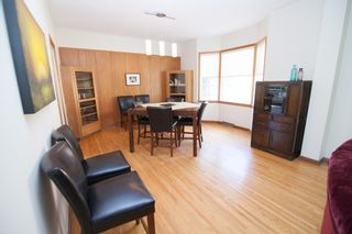 Photo 9: SOLD in : Woodhaven Single Family Detached for sale : MLS®# 1516498