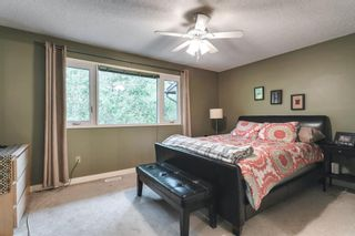 Photo 25: 73 23 Glamis Drive SW in Calgary: Glamorgan Row/Townhouse for sale : MLS®# A1146145