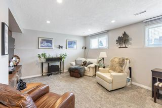 Photo 18: 260 Lynnview Way SE in Calgary: Ogden Detached for sale : MLS®# A1102665