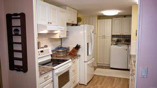 Photo 15: 430 2885 Boys Rd in Duncan: Du East Duncan Manufactured Home for sale : MLS®# 852254