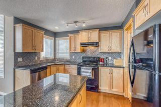 Photo 9: 83 Kincora Manor NW in Calgary: Kincora Detached for sale : MLS®# A1081081