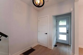 Photo 2: 51 Mountview Avenue in Toronto: High Park North House (2-Storey) for sale (Toronto W02)  : MLS®# W4658427